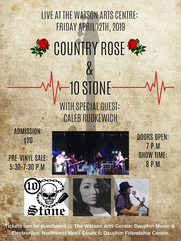 CountryRose10Stone